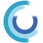 marchio_ccum_web