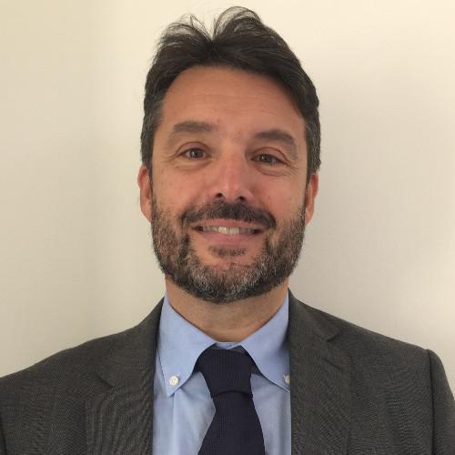 Lorenzo Gollinucci ci parla di Risorse Umane | Torleone ...